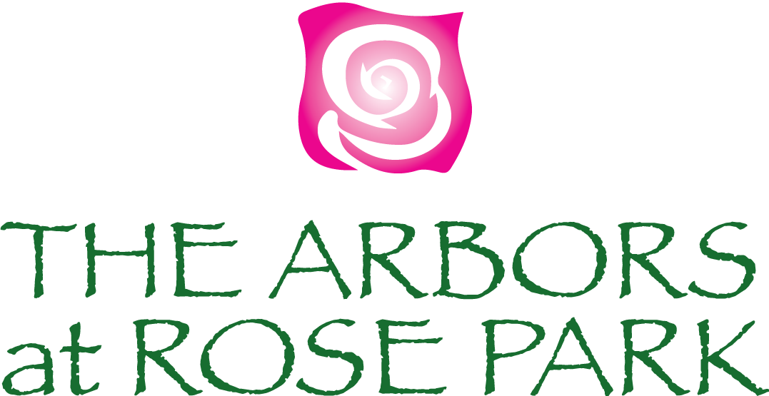 The Arbors at Rose Park
